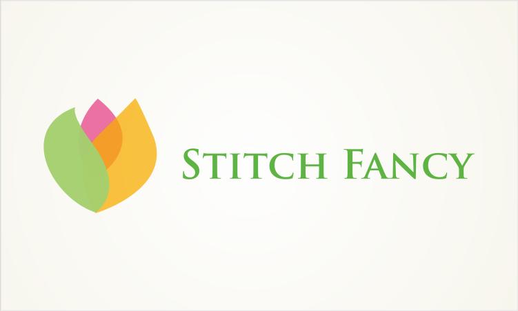 StitchFancy.com