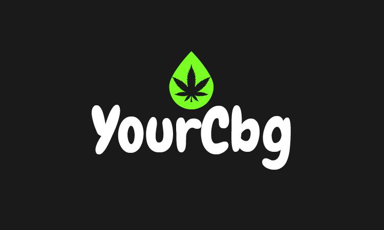 YourCBG.com