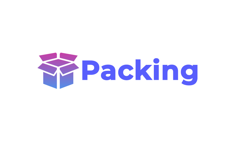 Packing.co