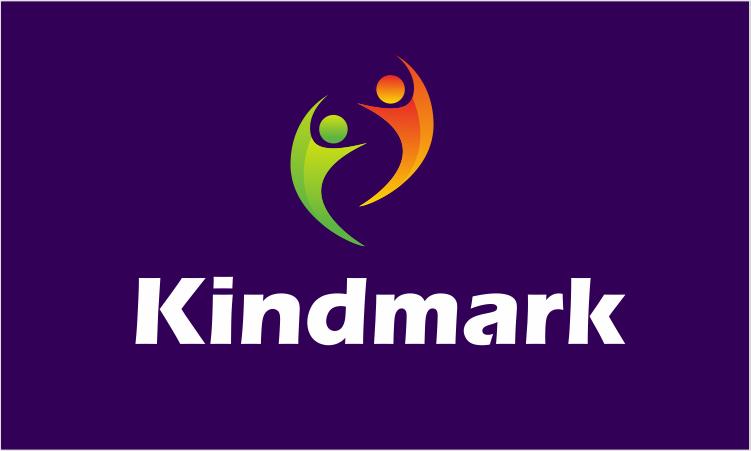 Kindmark.com