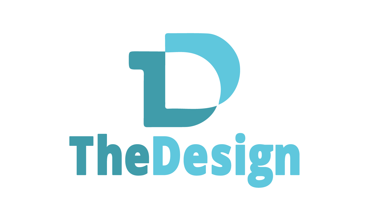 TheDesign.com