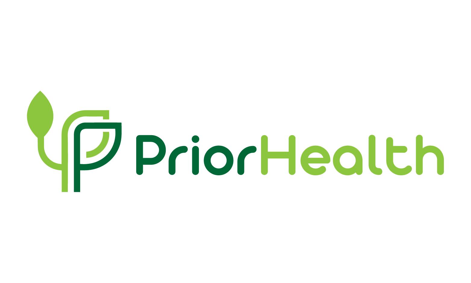PriorHealth.com