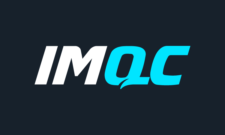 iMQC.com