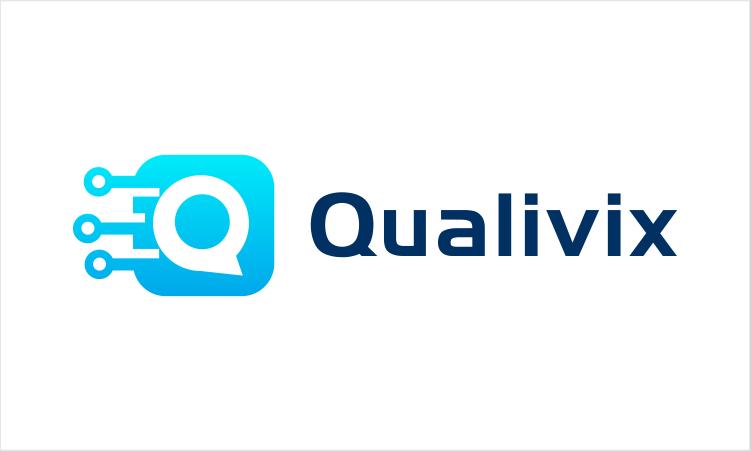 Qualivix.com