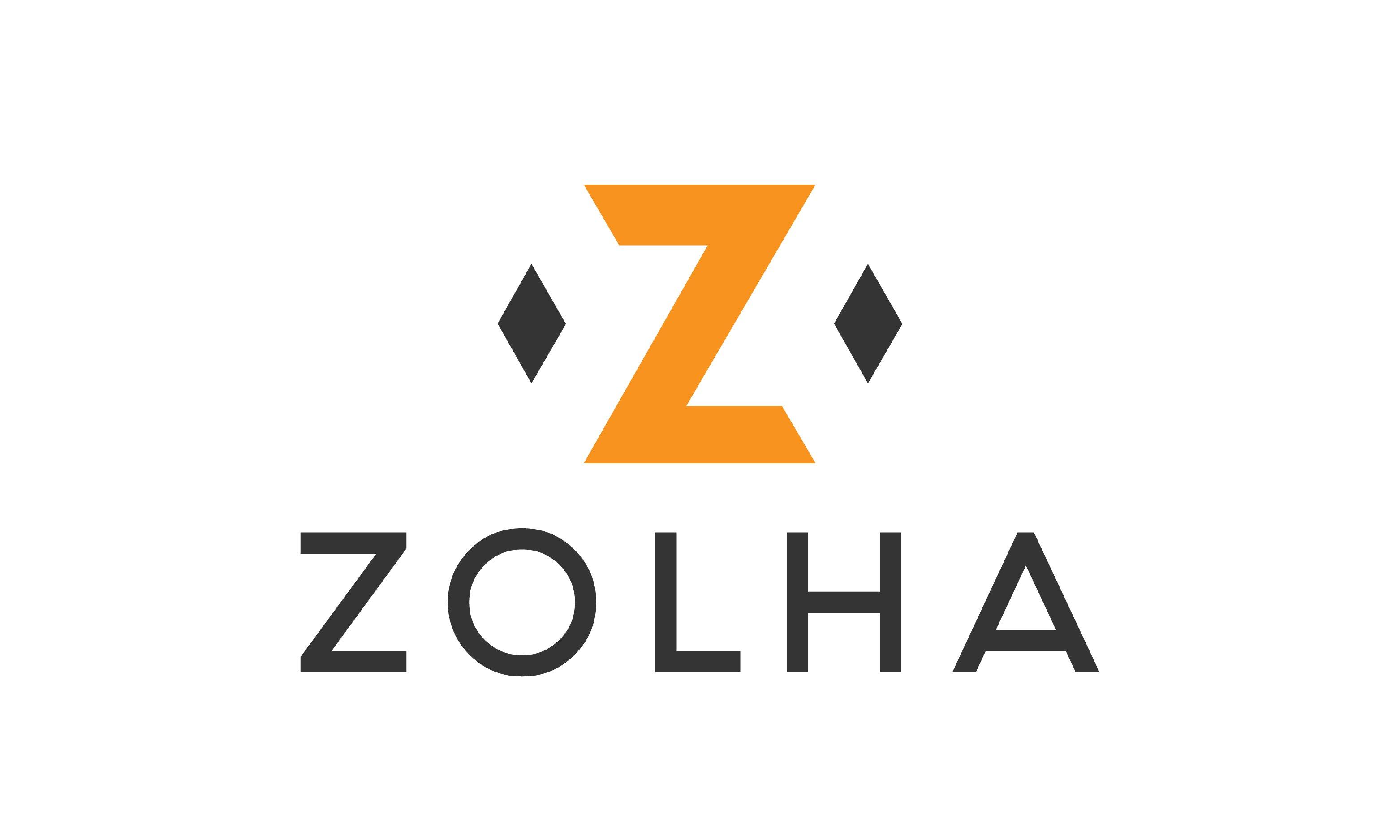 zolha.com