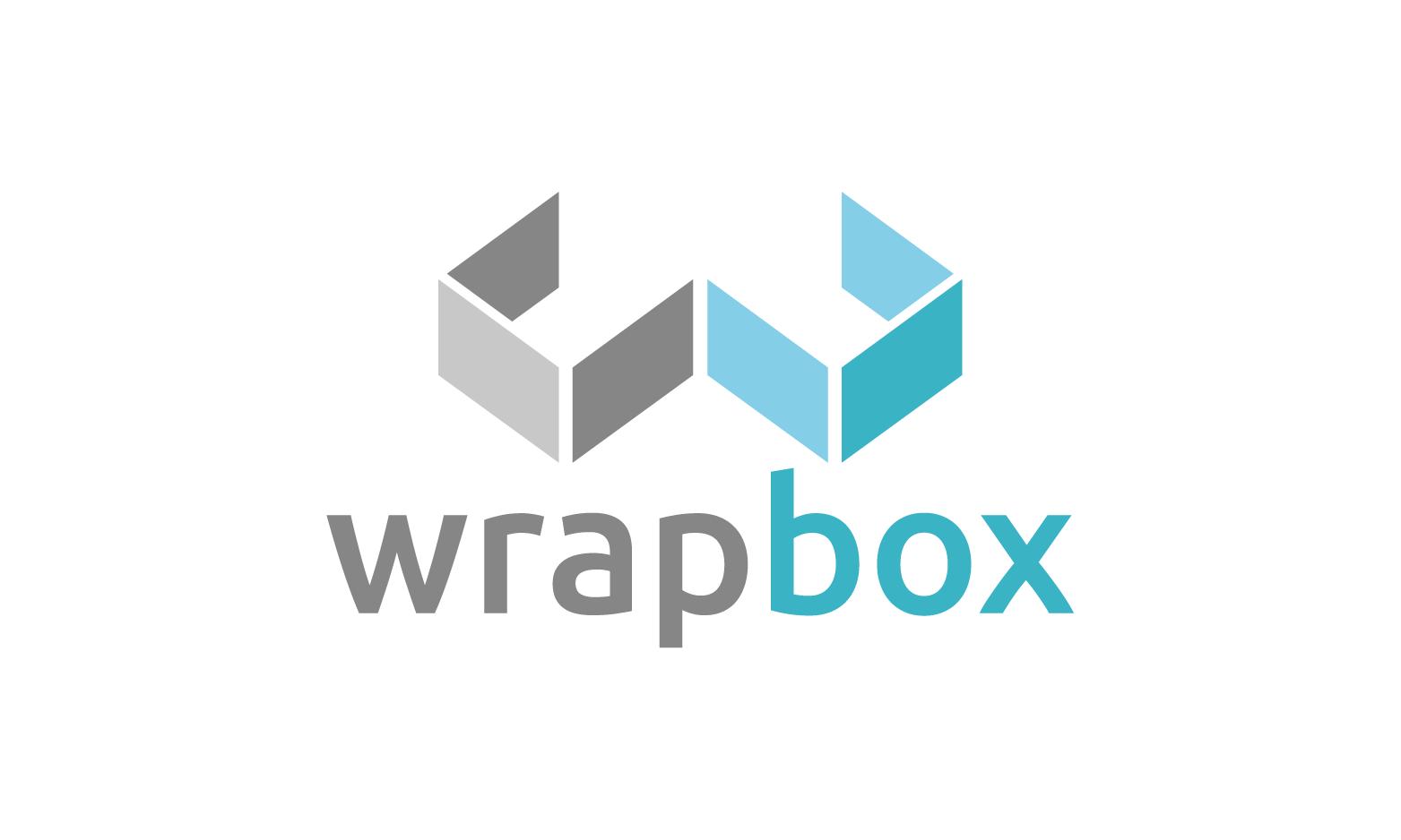 wrapbox.co