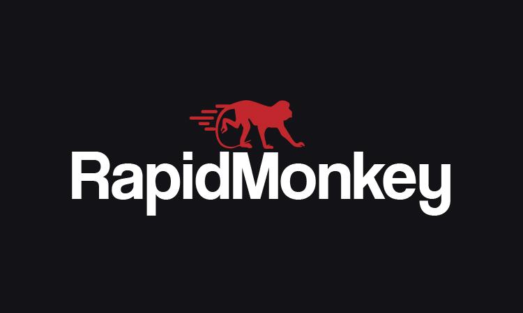 RapidMonkey.com