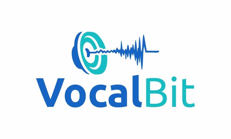 VocalBit.com