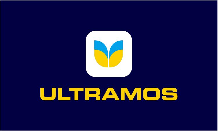 Ultramos.com