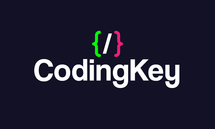 CodingKey.com