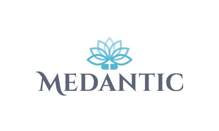 Medantic.com