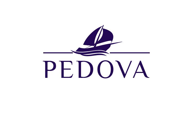 Pedova.com