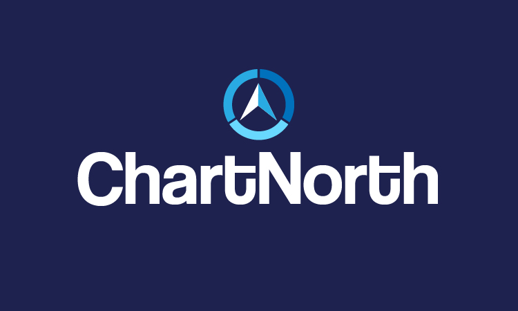 ChartNorth.com