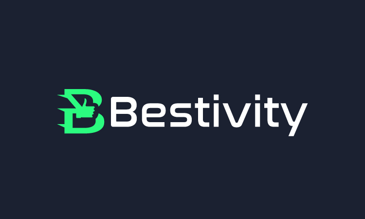 Bestivity.com