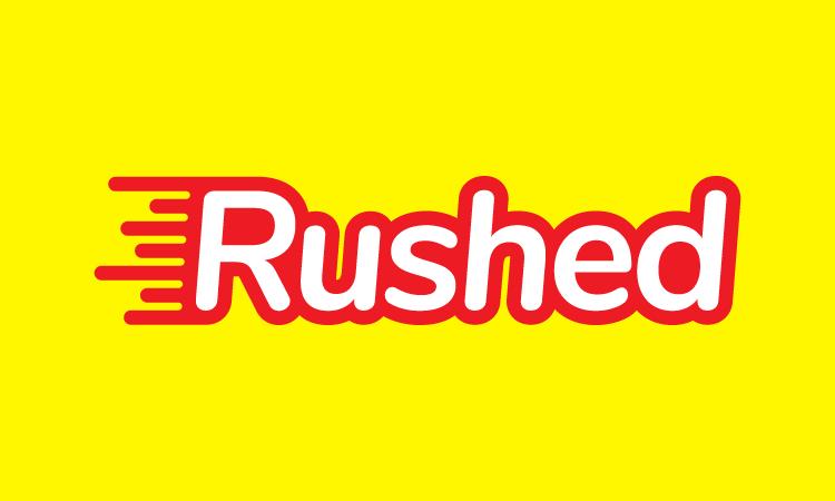 Rushed.net