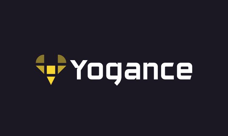 Yogance.com