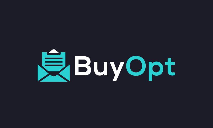 BuyOpt.com