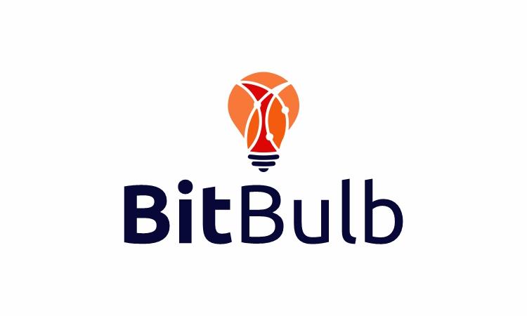 BitBulb.com