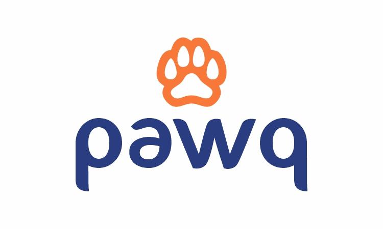 PawQ.com