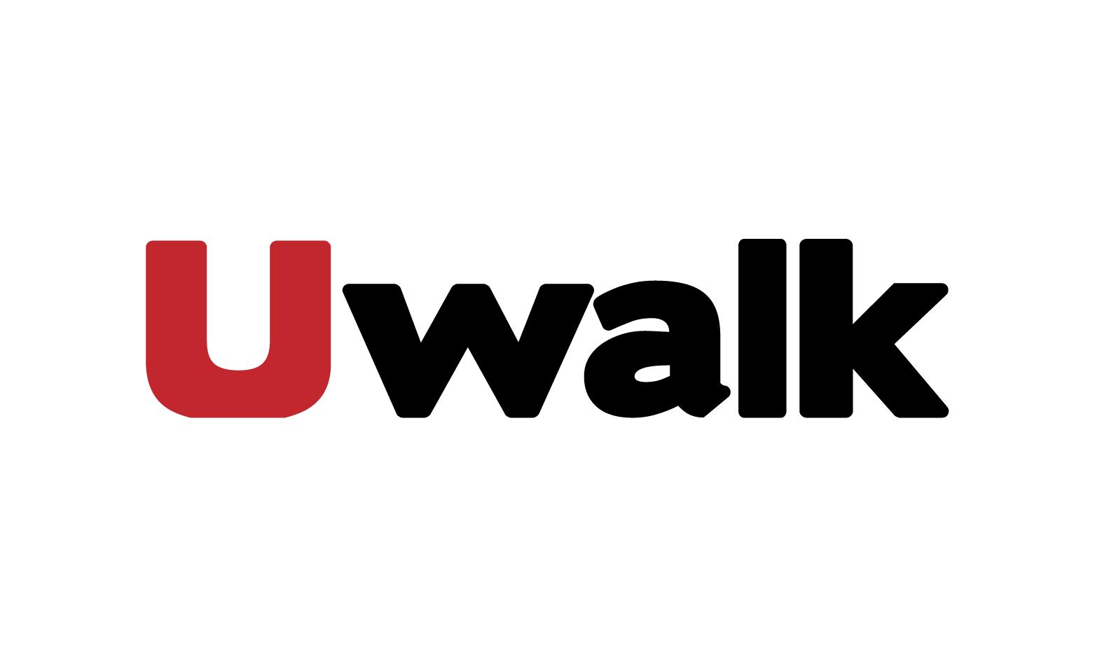 Uwalk.com