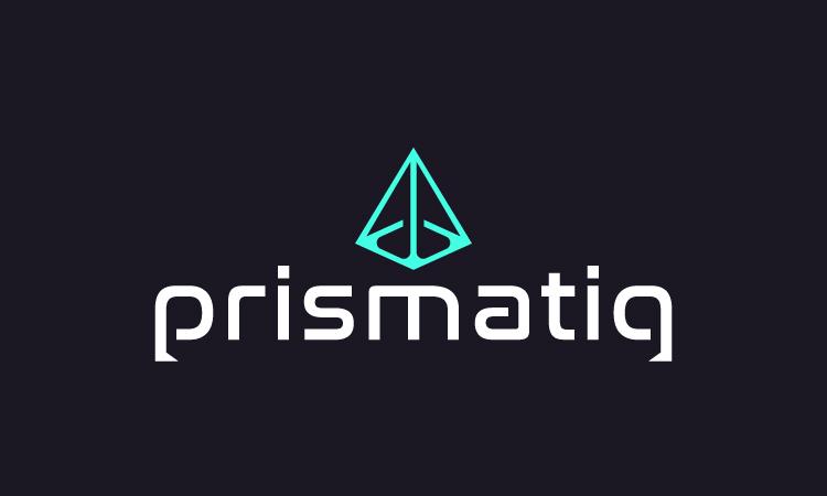 prismatiq.com