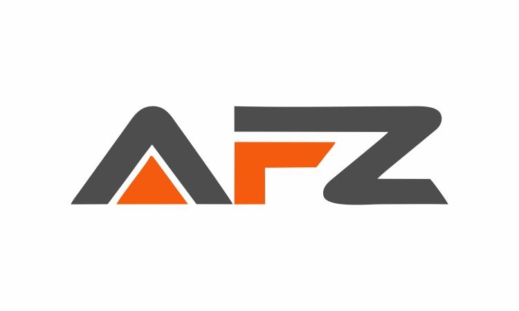 AFZ.io