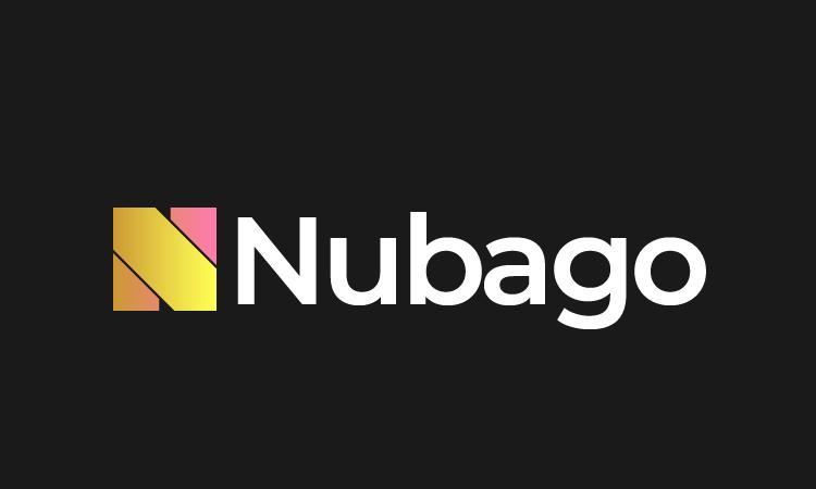 Nubago.com