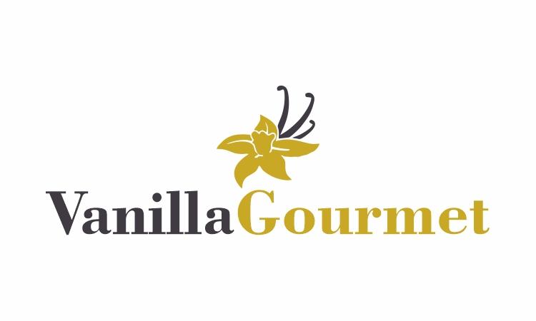 VanillaGourmet.com