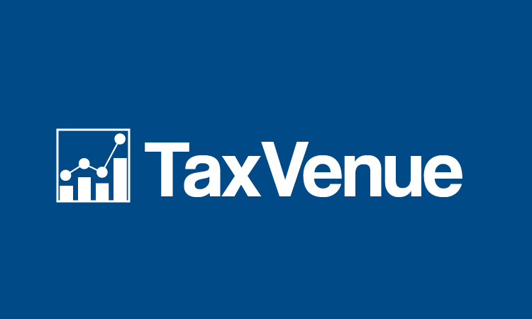 TaxVenue.com