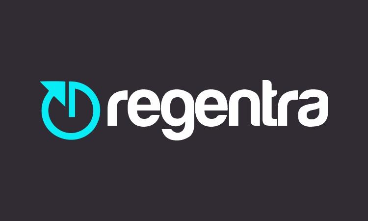 Regentra.com