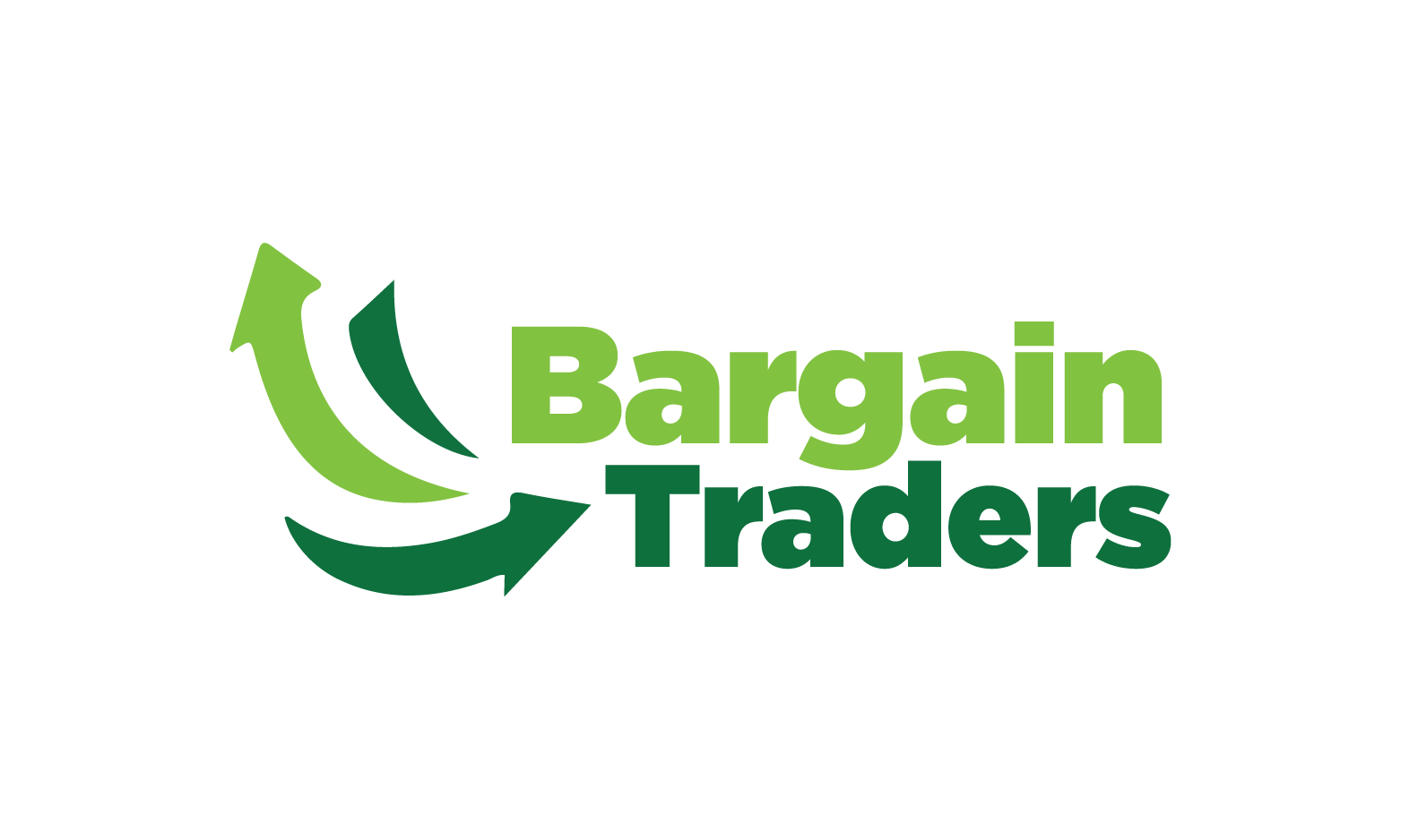 BargainTraders.com