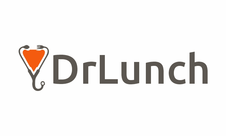 DrLunch.com