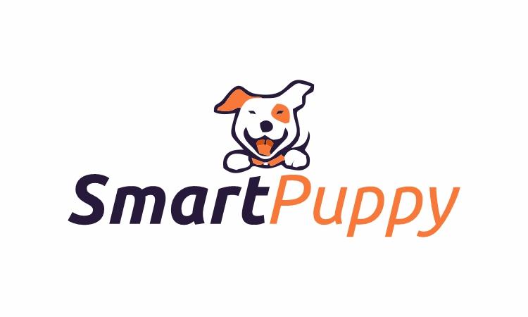 SmartPuppy.com