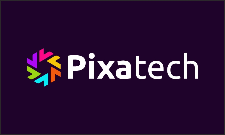 Pixatech.com