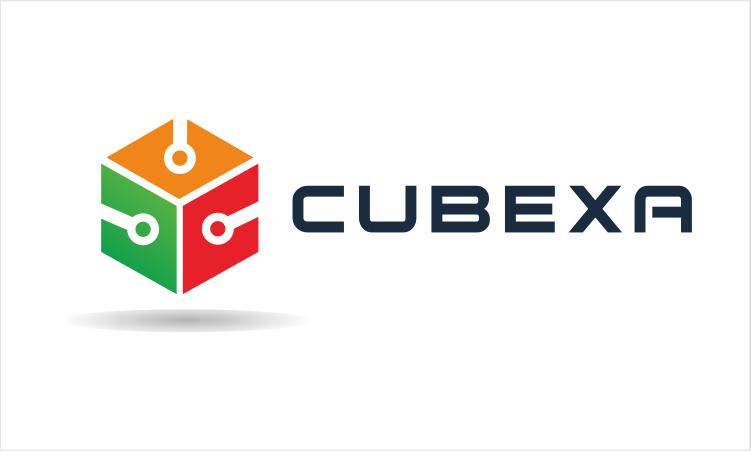 Cubexa.com