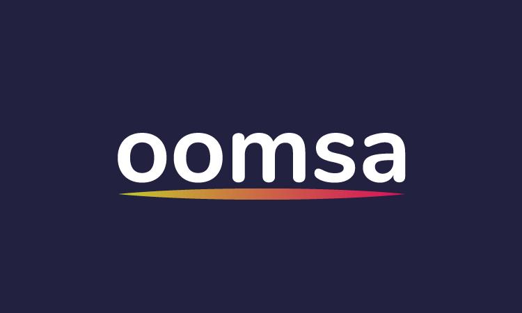 oomsa.com