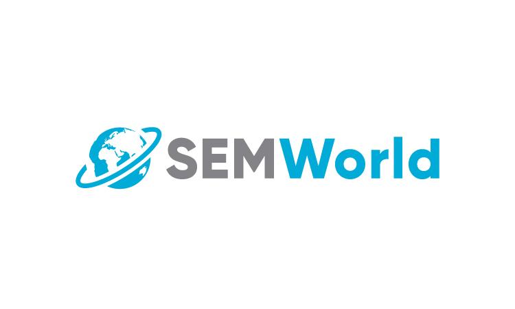SEMWorld.com