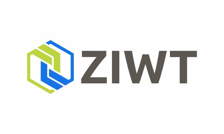 ZIWT.com