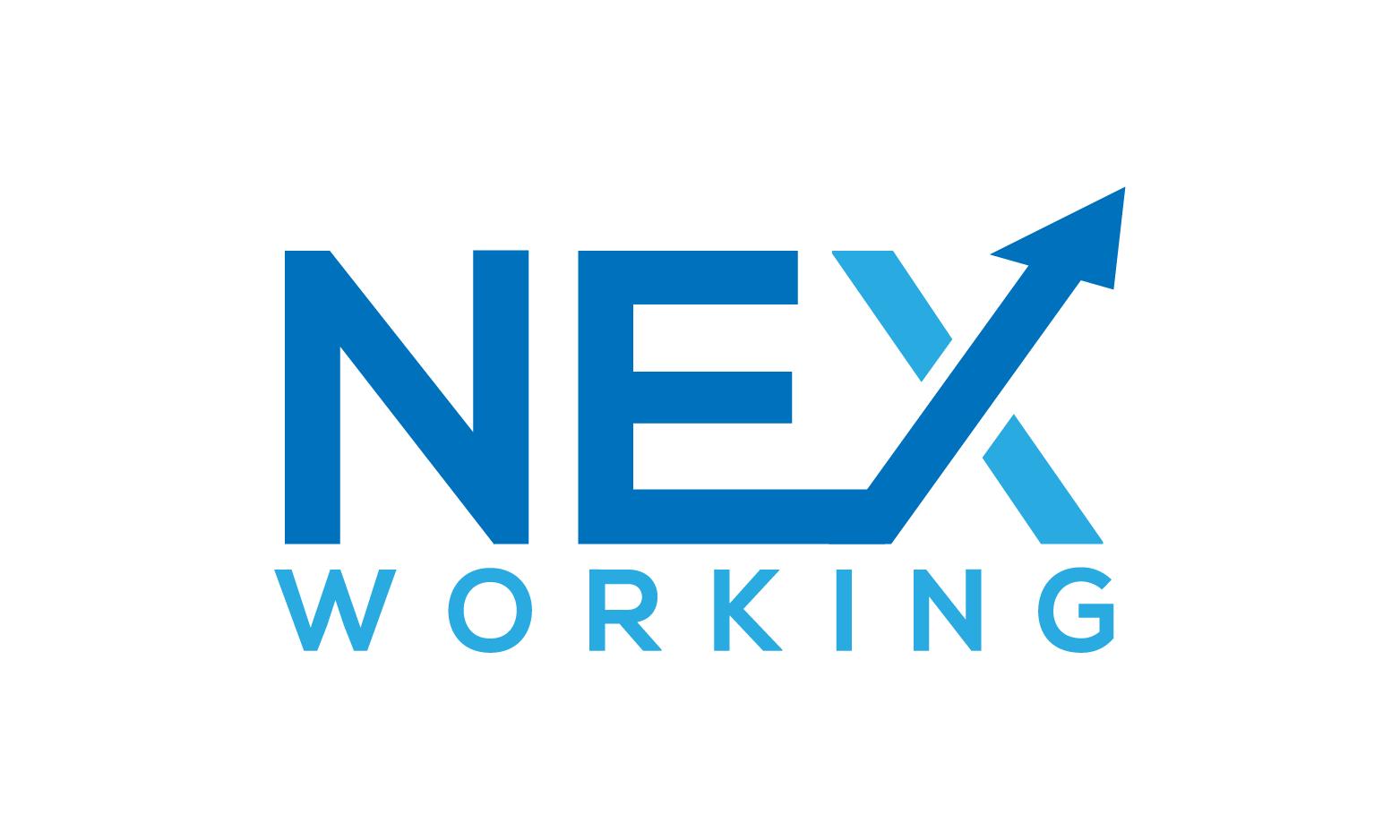 Nexworking.com