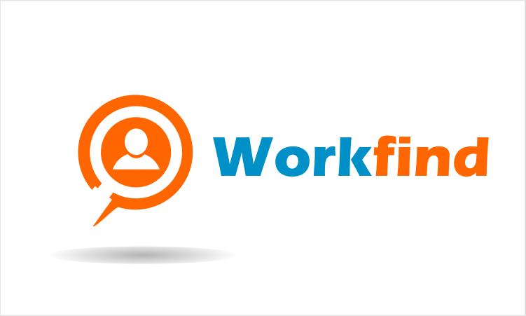 Workfind.com