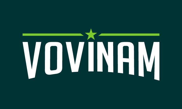 Vovinam.com
