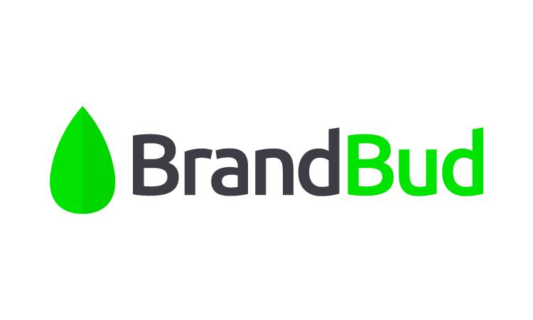 BrandBud.com