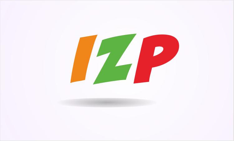 IZP.io