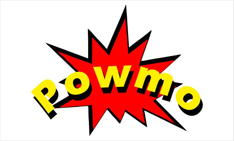 Powmo.com