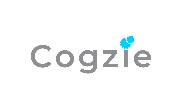 Cogzie.com