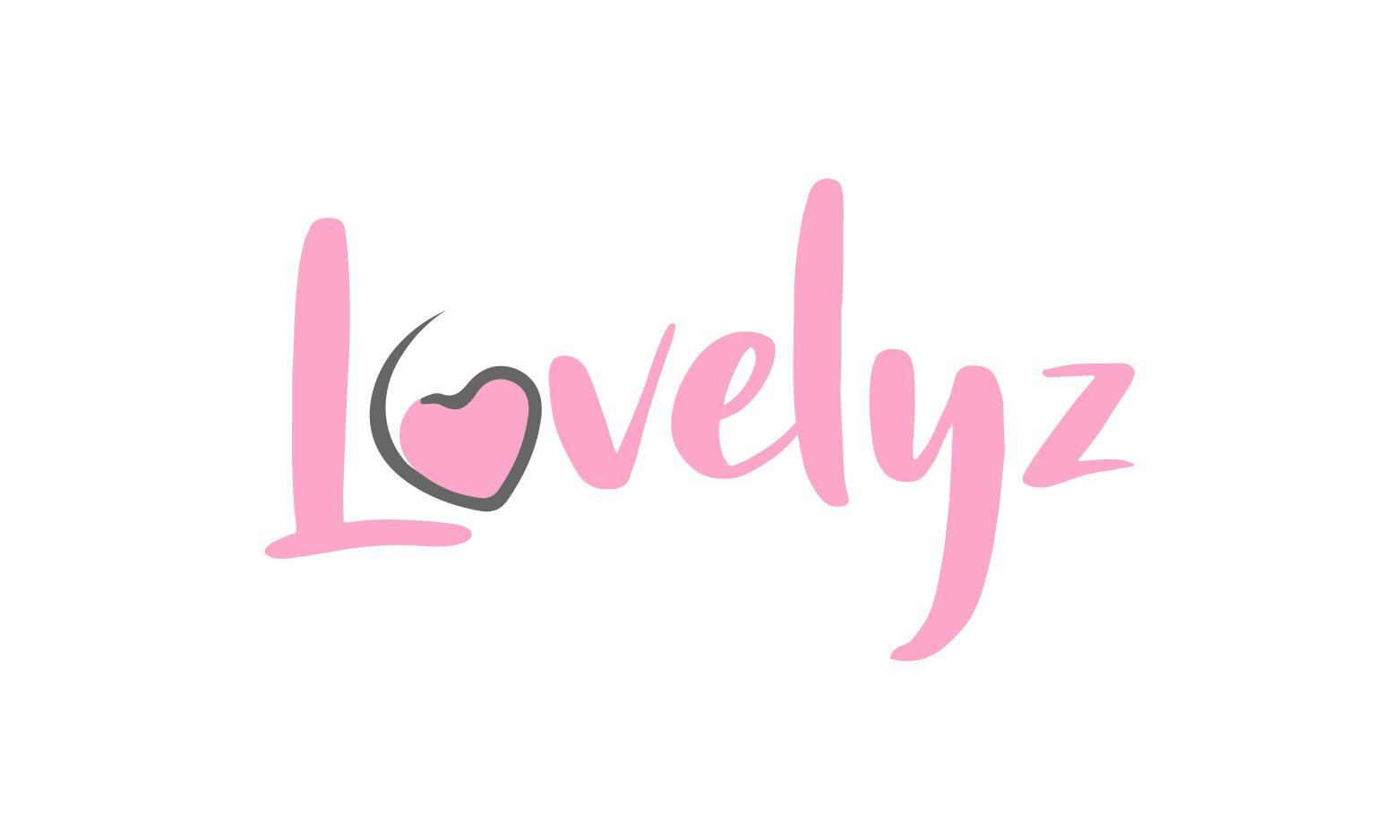 Lovelyz.com