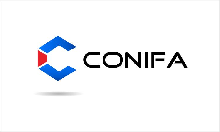 Conifa.com