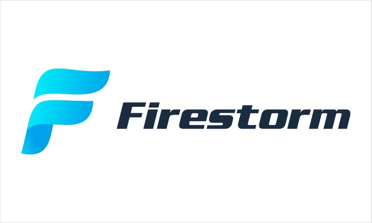 Firestorm.io