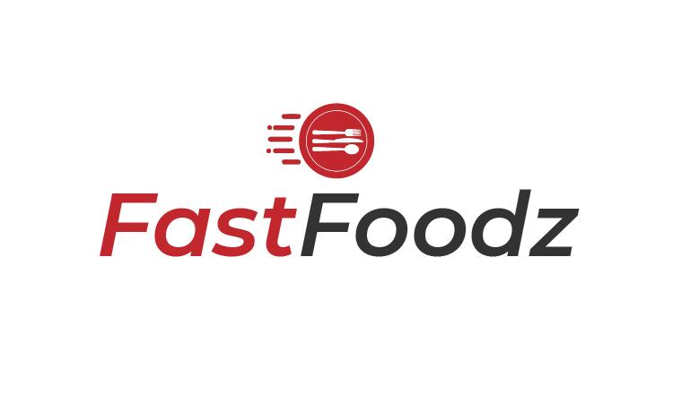 FastFoodz.com