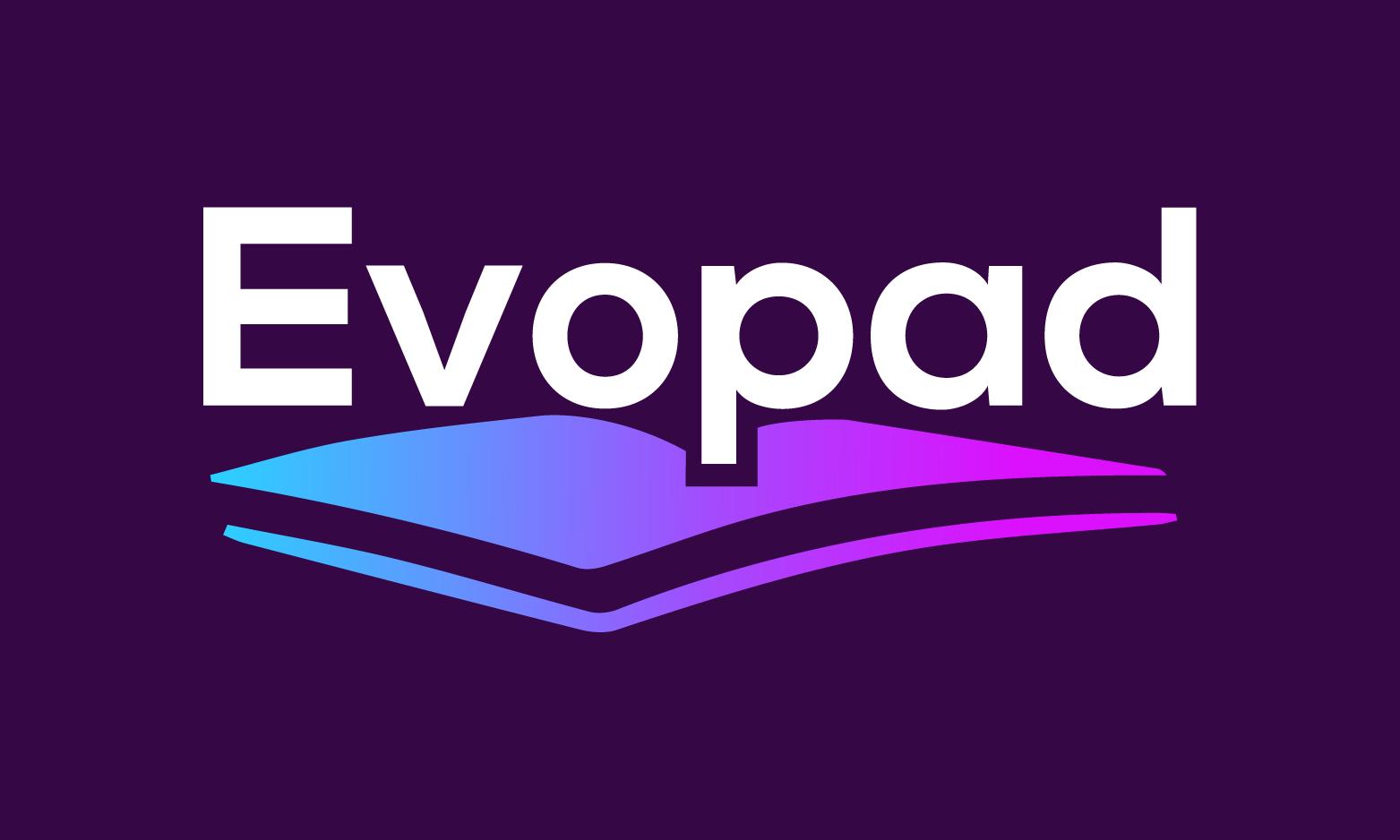 Evopad.com